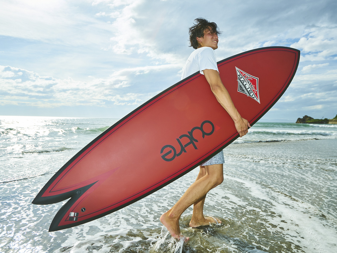 CYCLE BAG(サイクルバッグ)